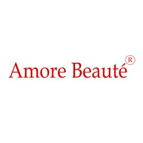 Amore Beaute