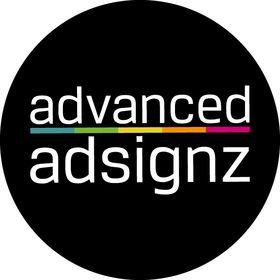 Advanced Adsignz