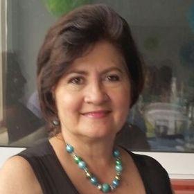 Rosalba Montero