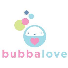 Bubbalove