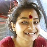 Shikha Jaiswal