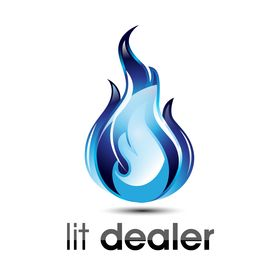 lit dealer | Entrepreneurship & Marketing