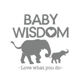 Baby Wisdom UK