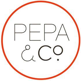 Pepa & Company