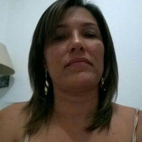 Rosangela Lima