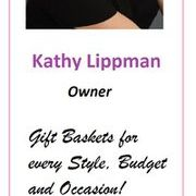 Gift Baskets with Style