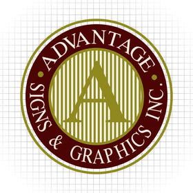 Advantage Signs & Graphics