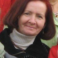Ангелина Бобок
