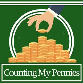 Counting My Pennies