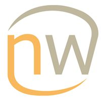nw GmbH