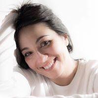 Lorena Pretto