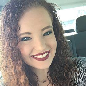 Katelyn Veuleman