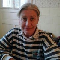 Erzsébet Illésné Radó