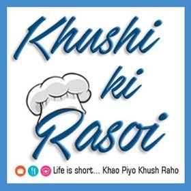 Khushikirasoi
