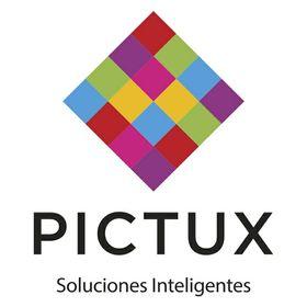 Agencia Pictux