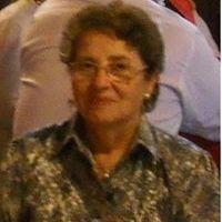 Leonor Quintanilla