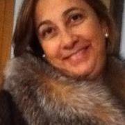 Susana Pio Riscado Grabler