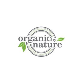 Organic by Nature