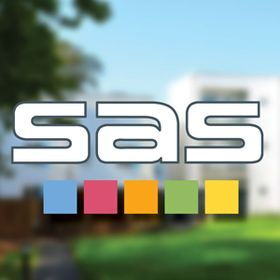 SAS Render Systems