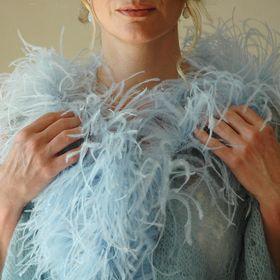 Miss Knitwear