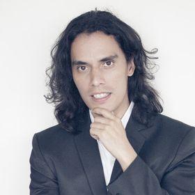 Sebastián Barrios Diseño
