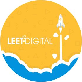 Leet Digital
