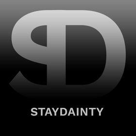 StayDainty