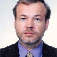 Ivo Lustig