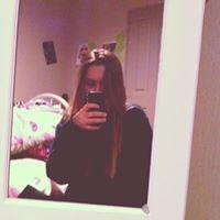 Brooke Williamson-angell