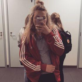Sonja Hautsalo