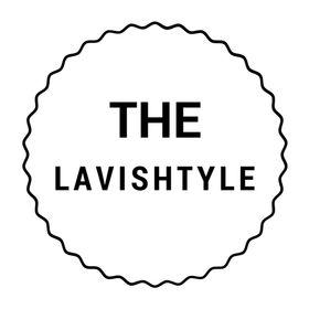 The Lavishtyle