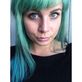 Iona Killick