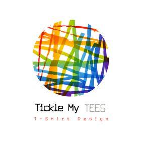 Tickle my TEES