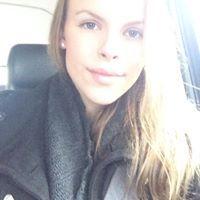 Ann-Sofie Eriksson