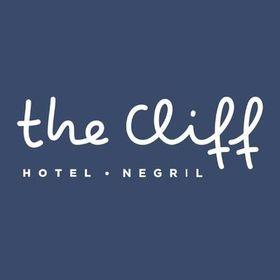 The Cliff Jamaica