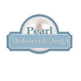 Pearl Marketing & Design