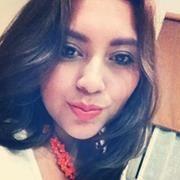 Aniithaa Ramiez