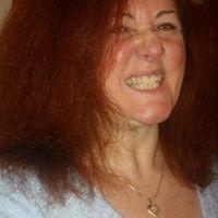 Angela Petronella