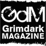 Grimdark Magazine