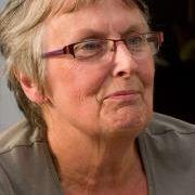 Anne von Stöckel