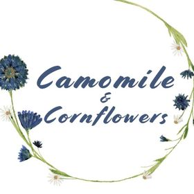 Camomile & Cornflowers ltd