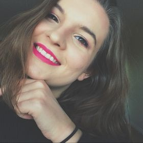 Jessica Robichaud