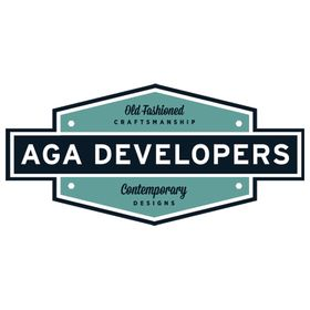 AGA Developers