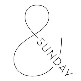 &SUNDAY