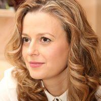 Pamela Schaffer