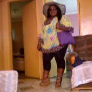 Prudence Ramanyoga