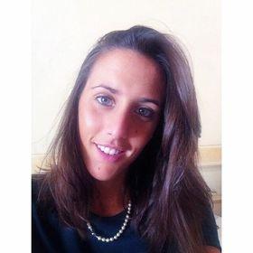 Eleonora Cimmino