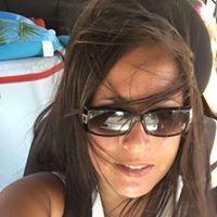 Fadila Kerkadi