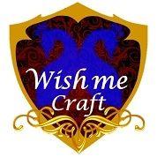 Wishmecraft