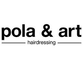 pola&art